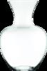 Riedel Sommeliers - Декантер Apple 1500 мл хрусталь картон