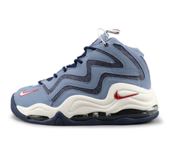 Nike Air Pippen 1 'Work Blue'