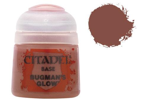 Citadel Base: Bugmans Glow