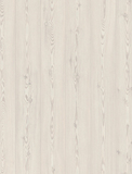 Ламинат Pergo L0305-01772 Белая Сосна, Планка