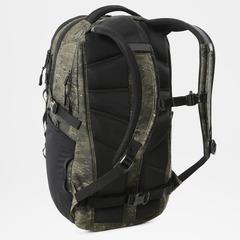 Рюкзак North Face Borealis Mtovcdcwpt/Tnfb - 2
