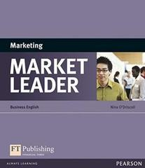 Marketing SBk