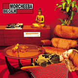 Morcheeba / Big Calm (LP)