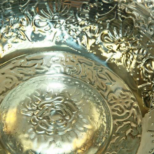 Турецкая чаша