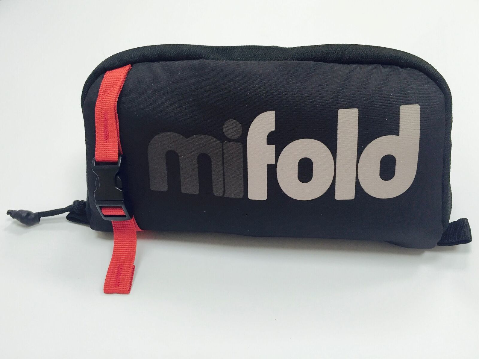 Чехол на бустер автомобильный Mifold
