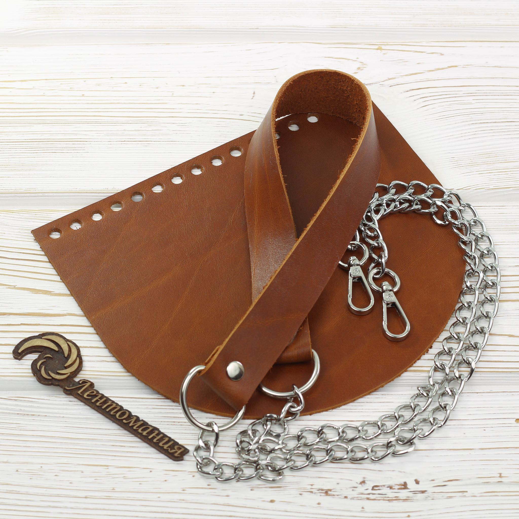 "Каталог Комплект для сумки ""Хурма"" IMG_6126.jpg"
