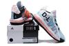 Pusha T x adidas Dame 6 'I Am My Own Fan'