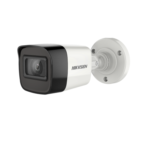 Hikvision DS-2CE16D3T-ITF (2.8 мм)