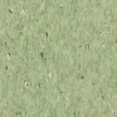 Линолеум коммерческий гомогенный Tarkett IQ Granit Acoustic 3221426 2х23 м