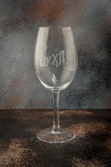 Набор из двух бокал для красного вина «Буххиндор», 630 мл, фото 3