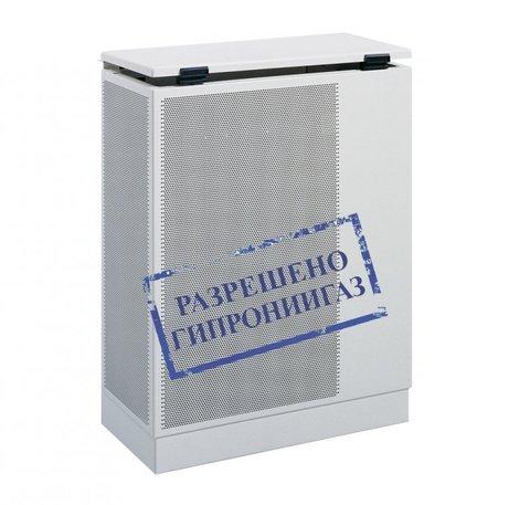 Газовый конвектор  FEG EURO GF 35 F