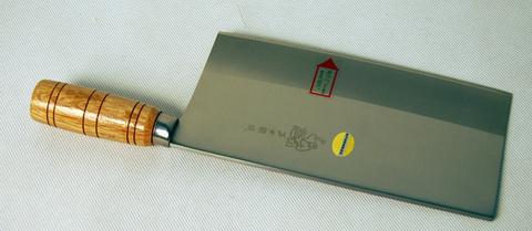 Нож кухонный, Wolmex BS-619