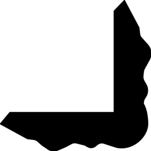 Карниз гибкий 1.50.295