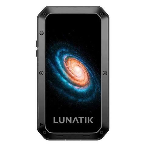 Защитный Чехол для iPhone XS Max - Lunatik Taktik Extreme
