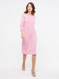 Платье З143-220