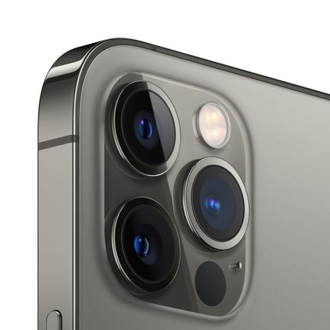 Купить iPhone 12 Pro 256Gb Graphite в Перми