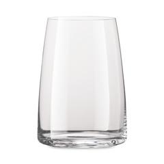 Набор стаканов для воды 500 мл, 6 шт, Sensa, фото 1