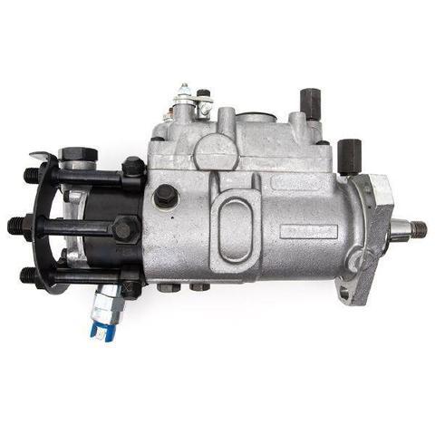 Топливный насос высокого давления / NJECTION PUMP АРТ: 997-193