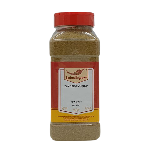 Хмели-сунели SpicExpert, 500 гр