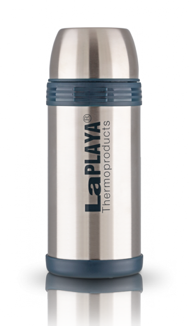 Термос La Playa Challenger (560025)