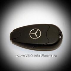 Пульт дистанционного управления Webasto Telestart T100 для Mercedes-Benz