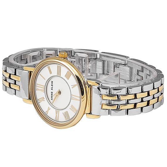 Часы наручные Anne Klein AK/2159SVTT