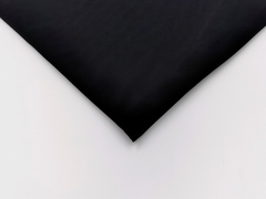 Эластичная сетка, черный