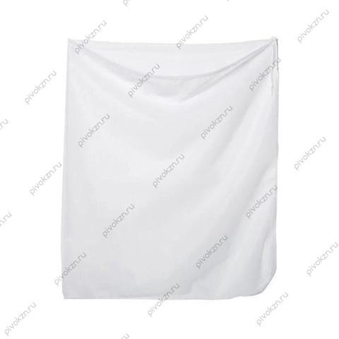 Мешок для затирания солода 45х62 см