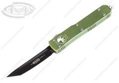 Нож Microtech Ultratech Elmax 123-1OD
