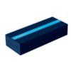 Waterman Expert - Ombres & Lumieres CT, шариковая ручка, M