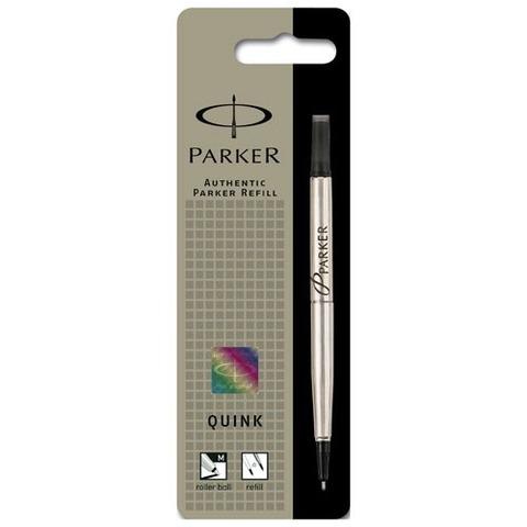 S0168600 Parker Стержень для ручки-роллера черный