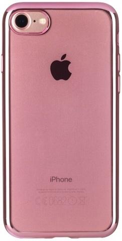 Ibox Blaze для iPhone 7