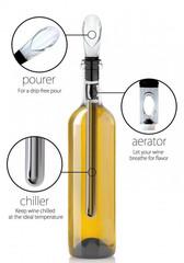 Охладитель для вина, фото 2