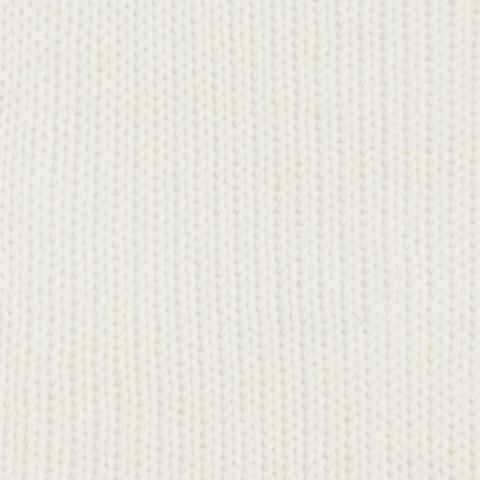Gruendl Hot Socks Pearl Uni 01