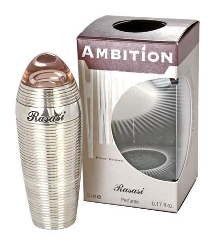 AMBITION / Амбиция 5мл