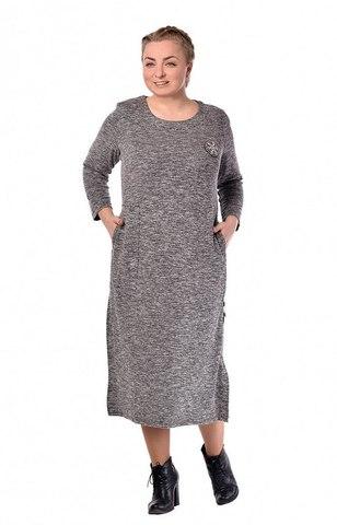 D2020 Платье