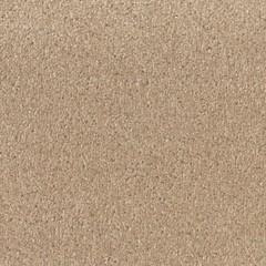 Покрытие ковровое Ideal Fancy 335 4 м