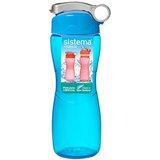 Бутылка для воды Hydrate 645 мл, артикул 590, производитель - Sistema