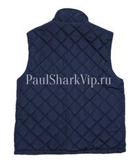 Жилет Paul and shark | 48/50/52