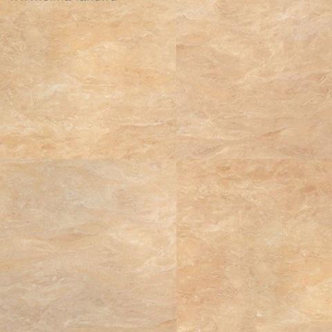 Плитка ПВХ Таркетт New Age Abstraction, *, 457,2х457,2x2,1мм, (2.5м2/12шт/уп)