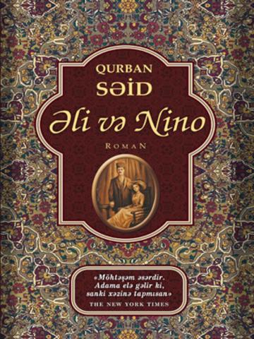 Əli və Nino