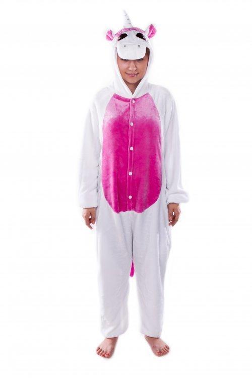 Плюшевые пижамы Розовый Пегас 92493052121417855f1cb268078e76b2.jpg