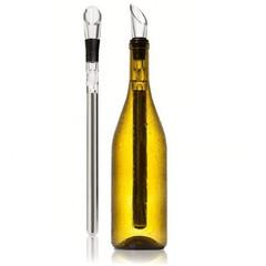 Охладитель для вина, фото 3