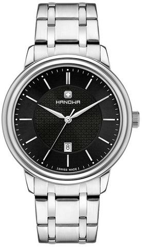 Часы мужские Hanowa  16-5087.04.007 Emil