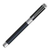 Перьевая ручка Waterman Perspective Black CT (S0830660)