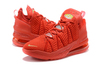 Nike Lebron 18 'Red'