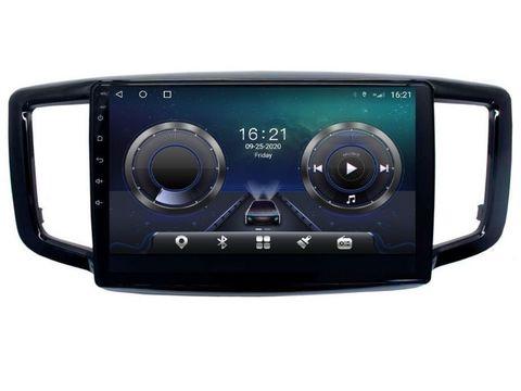 Магнитола для Honda Odyssey (13-19) Android 10 6/128GB IPS DSP 4G модель CB-3368TS10