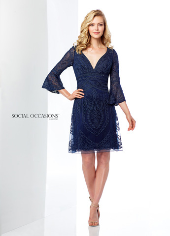 Social Occasions 118863