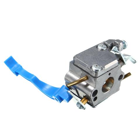 Карбюратор для воздуходувки HUSQVARNA 125B, 125BX, 125BVX