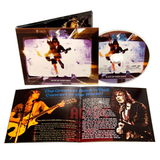 AC/DC / Blow Up Your Video (Remasters Edition)(CD)